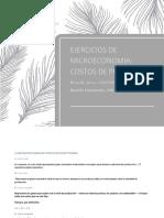 MICROCOSTOS.docx