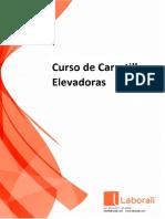 Curso_de_Carretillero.pdf