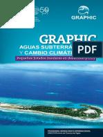 agus subterraneas y cambio climatico.pdf