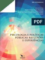 01 - Exclusão Social e Subjetividade O papel da Psicologia na Política de Assistência Social..pdf