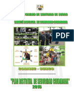 plan_distrital_seguridad_ciudadana_2015 (2).pdf