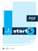 SwimStart_-_LEVEL_5 (ID 14653).pdf