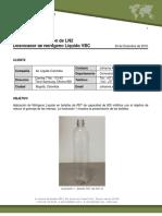 38057 Reporte Envase Air Liquid (1).pdf