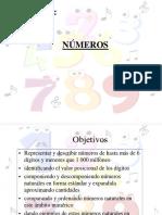 Marzo 5 Matematica-convertido