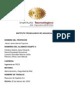 Resumen 5.3(Equipo 4).docx
