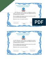 invitacion-juramentacion...docx