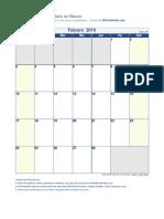 Calendario-Febrero-2019.docx