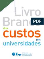 Libro_Blanco_2012_Brasil_borrador_4 cópia.pdf