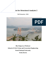Structural Analysis Lecture Notes.pdf