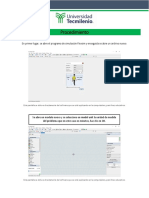 Tema5Procedimiento.pdf