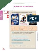 Fantastico -Recorridos 6.pdf