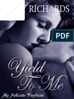 Yield To Me - Tory Richards.pdf