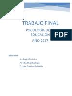 TRABAJO FINAL DE PSICOLOGIA DE LA EDUCACION.pdf