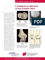 Meniscus_Root_Rehab_final.pdf