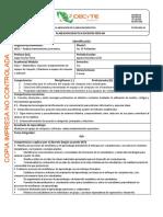 PP_SMEC_M2.pdf
