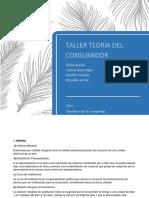 taller consumidor.docx