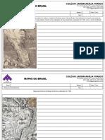 Rotação por Estações - Mapas do Brasil.pdf