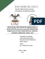 TESIS-COMPLETO-26.docx