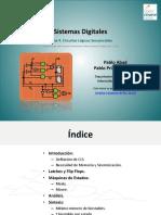 tema_04 (1).pdf