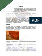 rociomondejar_elraton.pdf