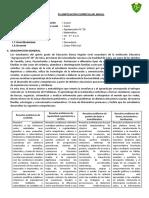 PROGRAMACION QUINTO 2019.docx