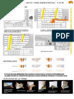 PAG 2.pdf