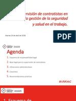 La Supervisión de contratistas-LEGAL.pdf