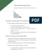 RESOLUCIÓN DE TRIÁNGULOS RECTÁNGULOS.docx