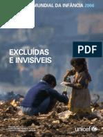 texto 3 - UNICEF_excluídas e invisíveis.pdf