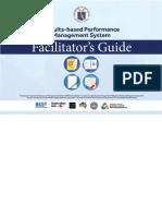 RPMS Faciitator's Guide.v3.pdf