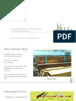 Inhabit Workshops - Galvanized Steel.pdf