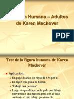 TEST FIGURA HUMANA ADULTO.ppt