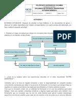 Actividad_4_diplomado_docencia_universit.doc