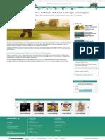 Glifosato_ Agricultura.pdf