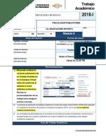 384161875-Psicologia-Publicitaria-Fta-2018-1-m2.docx