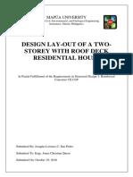 RCDProj_San Pedro.pdf