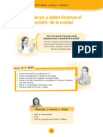 SESION 1 DE COMUNICACION.pdf