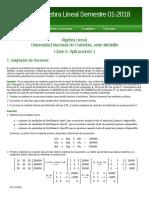 clase 6 aplicaciones 1.pdf