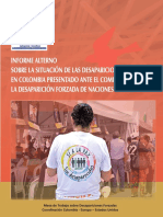 informe-desaparicio_n-forzada-28-septiembre.pdf