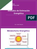 3º METs y Cálculo Energético.pdf