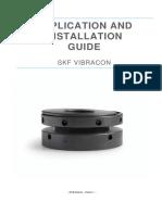 Application_and_Installation_guide_SKF_Vibracon.pdf