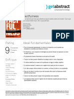 factfulness-rosling-es-35371.pdf
