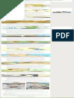 Cómo establecer metas_ 12 pasos (con fotos) - wikiHow.pdf