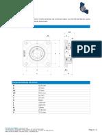 UCF-211-2247021.html NTN.pdf