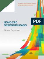 E-book_-_NOVO_CPC_DESCOMPLICADO_-_Dicas_e_Esquemas.pdf