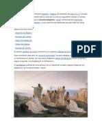 El pitagorismo fue un movimiento filosófico.docx