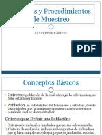 Muestreo  MAT 1196-2019.pdf