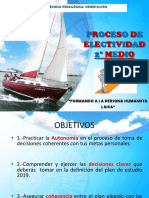 PRESENTACION-ELECTIVO-2019.pptx