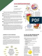 seccion-gastrointestinal(2).pdf