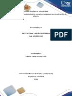 trabajo colaborativo Punto 4.pdf